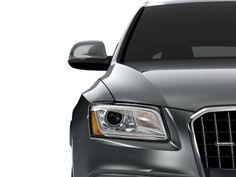 audi build your own build your own audi q7 and choose among its wealth of features
