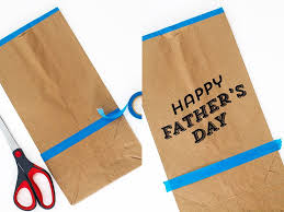 printable paper bags printable father s day paper bags sarah hearts