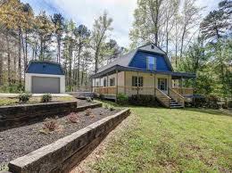 wrap around porch houses for sale wrap around porch newnan real estate newnan ga homes for sale