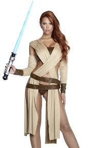 discount halloween costumes for women jedi costumes female jedi costumes cheap jedi costumes for