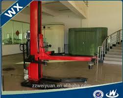 Basement Car Lift Hydraulic Car Lift Price Hydraulic Car Lift Price Suppliers And