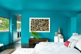 peinture chambre bleu turquoise peinture chambre bleu turquoise quelles peinture bleu turquoise pour