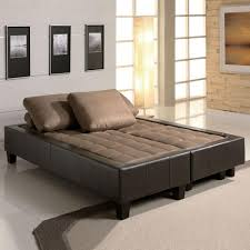 what size sheets for sofa bed excellent sofa beds with pering brown cushions and black leather