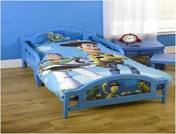 Toy Story Cot Bed Duvet Set Toddler Bedding Sets Uk Bedding Set Beautiful Minnie Toddler