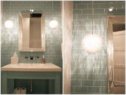 remodeling 8 bathroom with half wall tiles on bathroom design