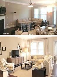 Small Living Room Design Ideas 38 Small Yet Super Cozy Living Room Designs Cozy Living Rooms