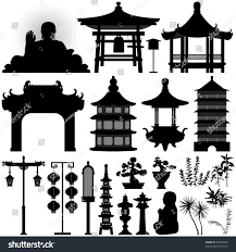 asian designs collection asian design elements photos the latest architectural