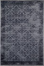 Blue Area Rugs 5x8 by 98 Best Rugs Images On Pinterest Area Rugs Master Bedroom And