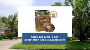 Landscaping Advertising Ideas Do It Yourself Landscape Design Front Yard Landscaping Cheap