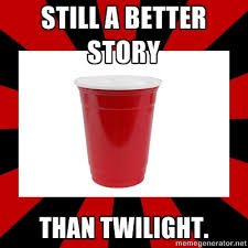 Red Solo Cup Meme - red solo cup http www discoverlakelanier com red solo cups