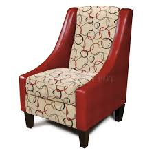 accent arm chair with pattern types accent arm chair u2013 chair