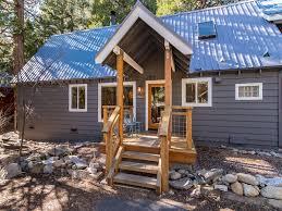 3br 2ba lake tahoe cabin for year round fun u2013 private beach