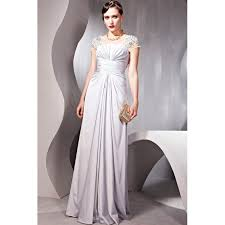 dress for wedding party wedding party dresses obniiis