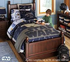 28 star wars bedroom star wars room theme home design ideas star wars bedroom at second street star wars bedding