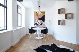 Interior Design Tips by 5 Office Design Tips To Make Your Brand Stand Out