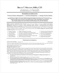 Example Of Stay At Home Mom Resume Professional Cv Resume Cover Letter For Stay At Home Mom