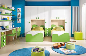 Kids Room Design Ideas Kids Room Designs And Children  S Study - Design a room for kids