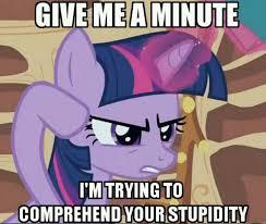 Mlp Memes - reality lols pinterest mlp pony and mlp memes