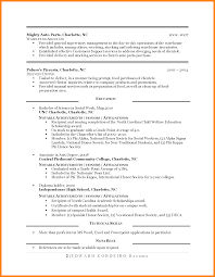 lpn resume samples 9 first time resume template lpn resume first time resume template first 20time 20resume 20sample 202 png