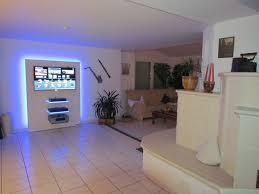 tv design mã bel tv design möbel 28 images funvit deko tapete birke chestha