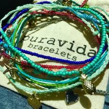 Gold Wave Ring Pura Vida Bracelets Pura Vida Bracelets 50 Photos U0026 52 Reviews Accessories 1025