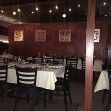 Bbq Restaurant Interior Design Ideas Mai Colachi Bbq U0026 Grill 145 Photos U0026 146 Reviews Halal 13849