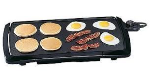 black friday slow cooker kohls online black friday deals u2026 rival crockpot presto griddle