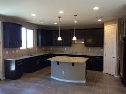 do gray walls go with brown cabinets brown furniture gray walls and tile