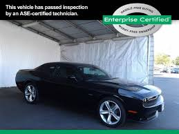 used dodge challenger for sale in los angeles ca edmunds