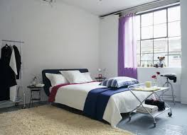 hospital bed images design information about home interior and