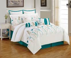 nursery beddings travel themed bedroom decor plus travel themed