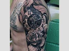 simple tribal skull tattoo designs related keywords u0026 suggestions