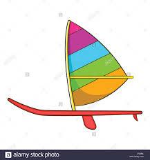 drawing sail boat stock photos u0026 drawing sail boat stock images