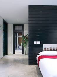 25 black bedroom designs decorating ideas design trends