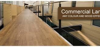 commercial laminate flooring qc commercial flooring milton keynes