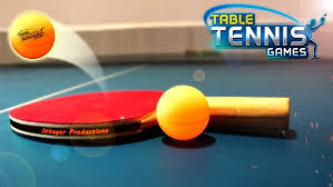 table tennis games tournament table tennis games apk download free sports game for android