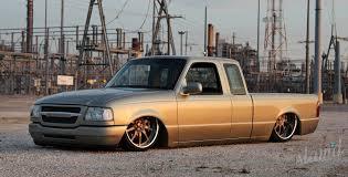 volkswagen mini truck the stranger pascal u0027s masterpiece u2013 slam u0027d mag