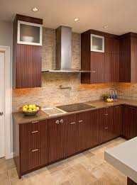 kitchen design sheffield