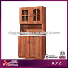 Kitchen Cabinets Made In China by Kitchen Cabinets Made In China Mdf Kitchen Cabinet China Kitchen