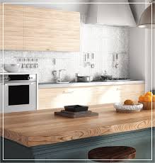 oak kitchen cabinet finishes 7 types of kitchen cabinet finishes kitchen cabinet