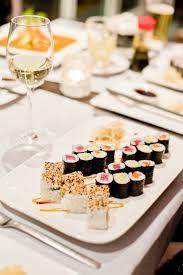Esszimmer M Chen Speisekarte Die Besten 25 Sushi München Ideen Auf Pinterest Sushi