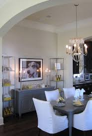 belle maison styling 101 the dining room buffet