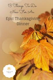 ideal thanksgiving menu 327 best thanksgiving everything images on pinterest