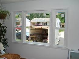 Interior Window Trims Home Window Design 2011 Interior Window Trim Styles 2011