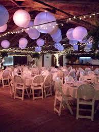 Wedding Rental Decorations 11 Best Jupiter Wedding Venues Weddings Images On Pinterest