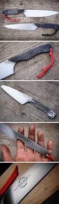 what are kitchen knives made of best 25 kitchen knives ideas on chef knives knife