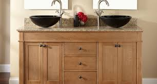 cabinet stunning small sink cabinet 24 cottage style thomasville