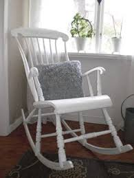 Rocking Chairs Nursery Kidkraft Nursery Rocker White Rocking Chairs At Hayneedle