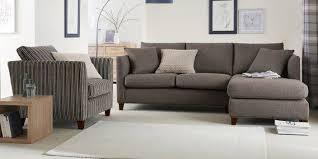 Next Corner Sofa Bed Next Corner Sofa Bed Furniture Favourites