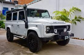 new land rover defender 110 12291189 775401225899572 3051172477874117397 o 1 jpg